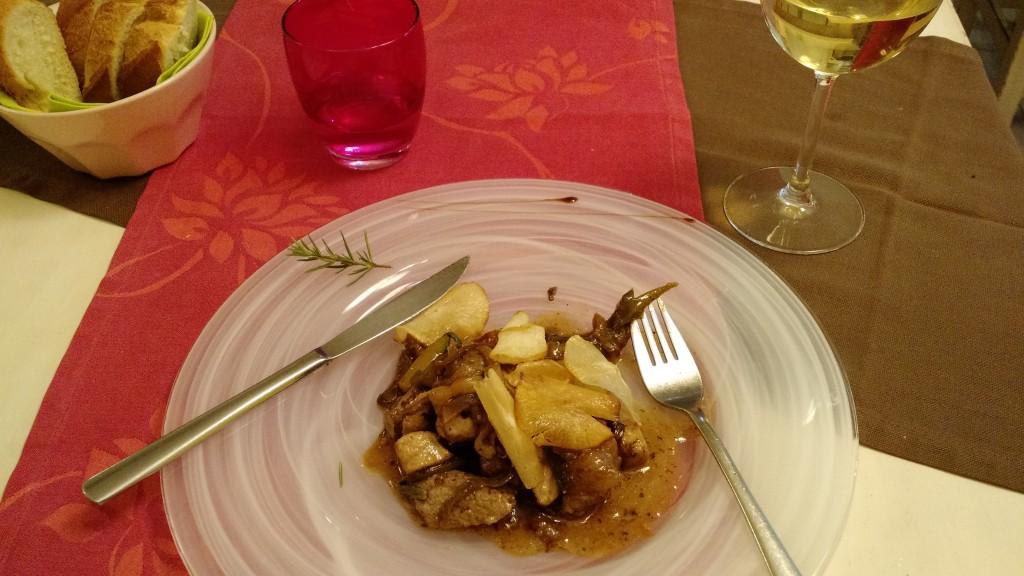 meli melo food comida zaragoza spain españa